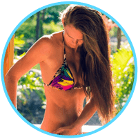 FitWoman Online Fitness Program by Sharny and Julius Kieser