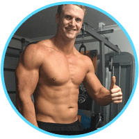 IronDad Online Fitness Program by Sharny and Julius Kieser